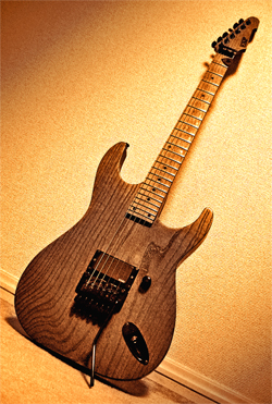 My-guitar-ESP.jpg