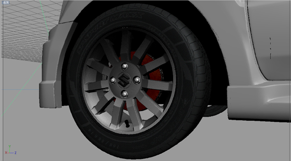 RR-wheel.jpg