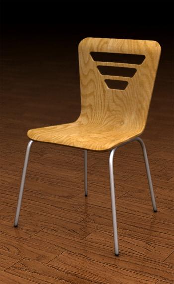 chair-ori.jpg