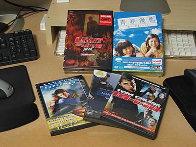 dvd-rush.jpg