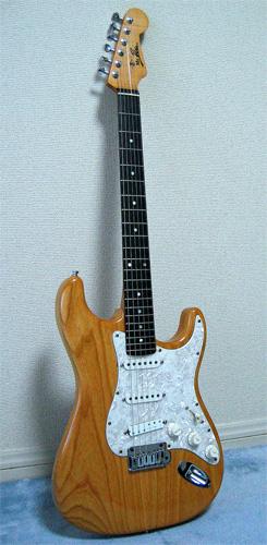 guitar-sample.jpg