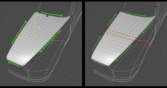 mesh-sample1.jpg