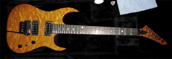 new-guitar.jpg
