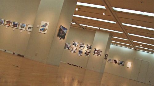 pers2008-2.jpg