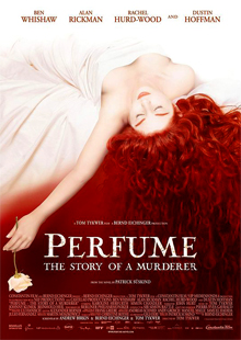 theperfume.jpg