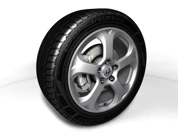 tire&wheel.jpg