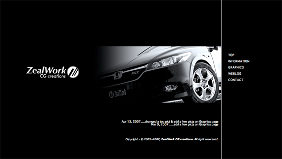 web-new.jpg